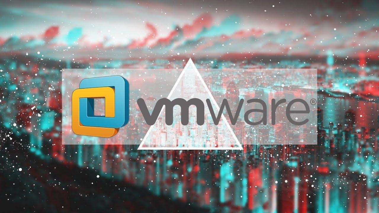 VMware Workstation Pro 16.0.0 | Cr@ck | Licens key ...