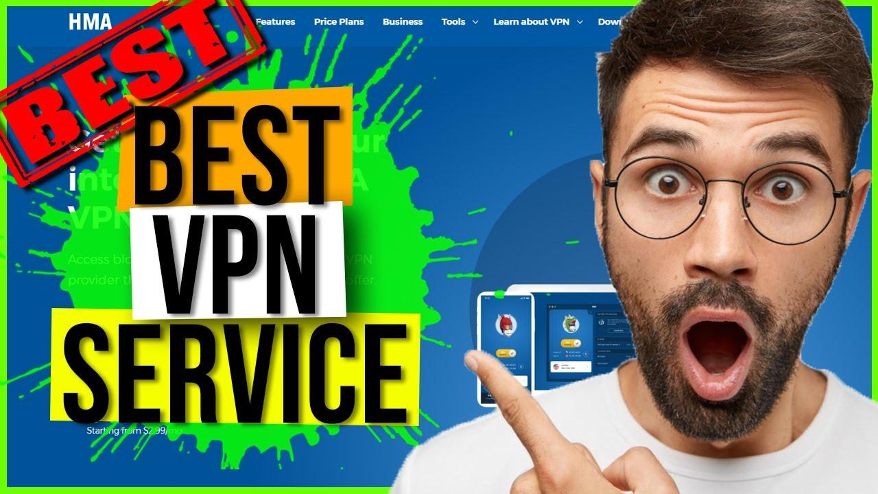 The Best VPN For PC 2021🔥 > BENISNOUS