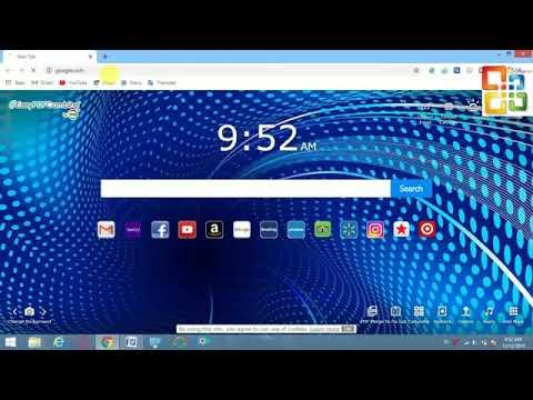 Free setup download 7 windows Download QuickTime