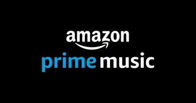 Fix Amazon Prime Music Errors Code 180, 119, 181, or 200