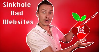 How To Secure Your Network And Stop Hackers With Pi-hole // DNS Sinkhole